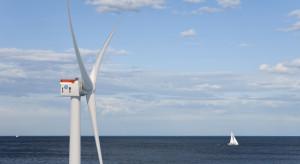 General Electric żegna się z węglem