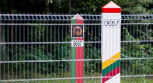 Białoruś ogłasza sankcje wobec państw bałtyckich