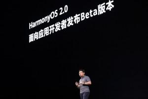 Huawei wie, jak wygrać z Google. Długo się do tego szykował
