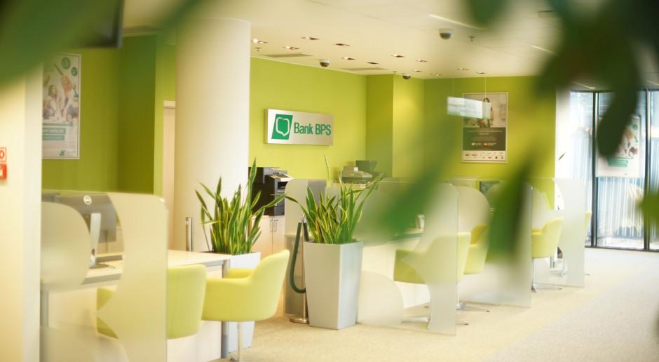 Asseco stworzyło platformę, która obsłuży wiele banków równocześnie