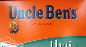 Nie będzie już Uncle Ben's. Marka znika po zarzutach utrwalania stereotypów rasowych