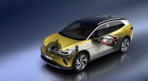 Volkswagen zamierza zmniejszyć koszty produkcji baterii o połowę