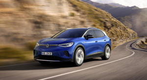 Volkswagenowi grożą miliony kary za trucie powietrza