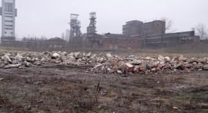 Odejście od węgla musi nastąpić w sposób zaplanowany i bezpieczny