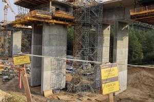 Nowelizacja prawa budowlanego. To trzeba wiedzieć