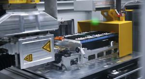 Trzy miliardy euro trafią do branży bateryjnej