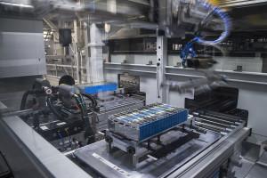 BMW przenosi budowę silników spalinowych za granicę