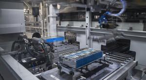Chińczycy zainteresowani fabryką akumulatorów w Argentynie