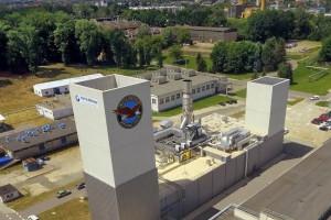 Amerykańskie zakłady w Rzeszowie mają problemy. Mogą też one dosięgnąć polskiego wojska