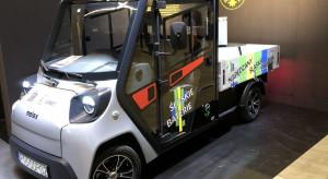 Jak się napędza elektromobilność. Baterie ze Śląska w atrakcyjnej niszy
