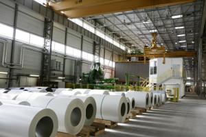ArcelorMittal sprzeda aktywa za 1,4 mld dolarów