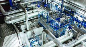 Polska firma chemiczna chce być neutralna klimatycznie do 2040 roku