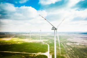 Energa debiutuje w Zielonym Indeksie