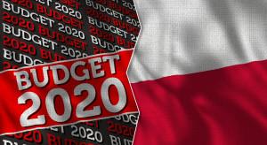 Ubiegłoroczne dochody budżetu mogły przekroczyć 410 mld zł