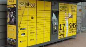 Szykuje się przemeblowanie na rynku pocztowym