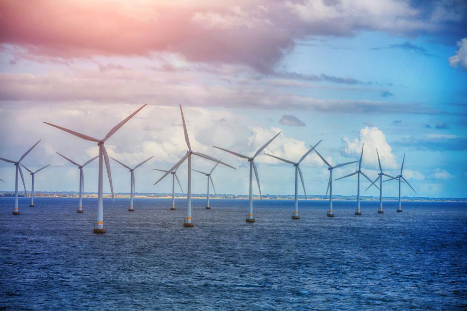 Puzzle morskiej energetyki wiatrowej. Układanka coraz bardziej zaawansowana