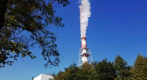 PGE Energia Ciepła zakończyła modernizację instalacji odsiarczania spalin