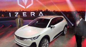 Polski samochód elektryczny ma wspomóc transformację całej branży