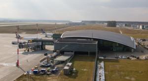 Zamieszanie ze wsparciem dla polskich lotnisk