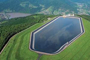 Po 30 latach wraca pomysł budowy elektrowni. Koszt to nawet 4 mld zł