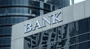 Zyski dużych banków spadną o 60 proc.