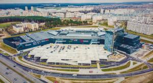 Niepewność w budowlance. Białoruski kierunek pod znakiem zapytania
