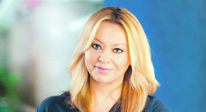 KNF wydała zgodę na powołanie Beaty Kozłowskiej-Chyły na stanowisko prezesa PZU