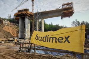 Budimex zabezpieczy miasto przed powodzią