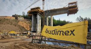 Budimex z nadzieją czeka na nowe prawo. I nie tylko na nie