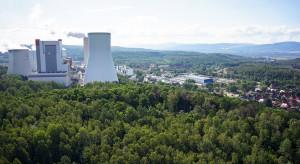 Będą pierwszą bezściekowę elektrownią
