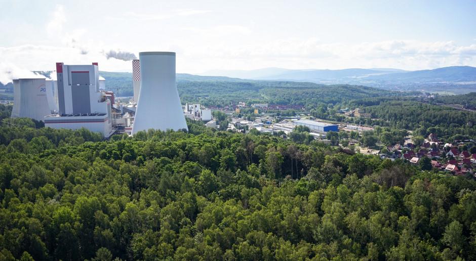 Polska do końca dekady potrzebuje gigawatów nowych, stabilnych mocy