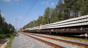 Zaostrza się walka o kontrakty na rynku kolejowym