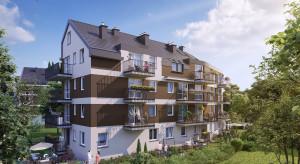 Victoria Dom zapowiada uruchomienie nowych projektów