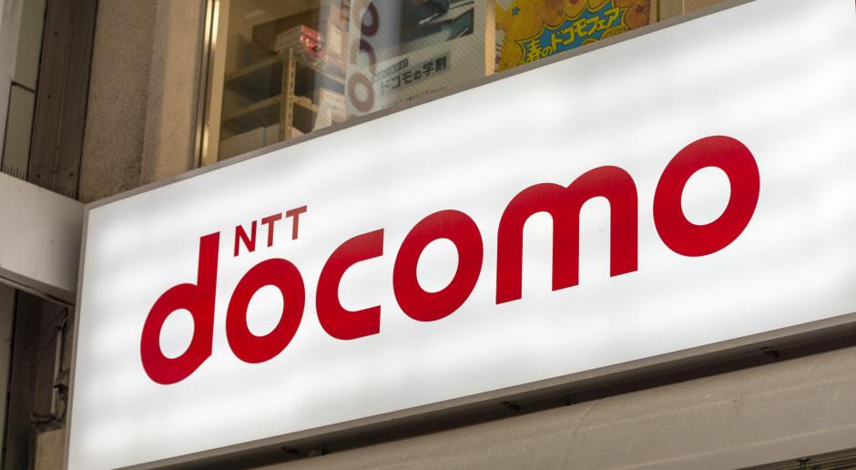 #TydzieńwAzji. Szykuje się historyczna transakcja na japońskiej giełdzie. NTT przejmuje Docomo