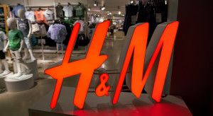 Sieć odzieżowa H&M ukarana grzywną za naruszenia RODO