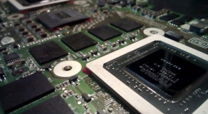 Nvidia rzuca rękawicę Intelowi