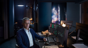 José Mourinho pomógł polskiemu brokerowi