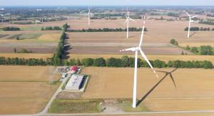 Wielkie plany, czyli nowa strategia Energi