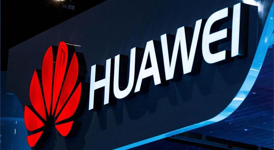 Wielka Brytania: mamy dowody, że Huawei jest w zmowie z chińskim rządem