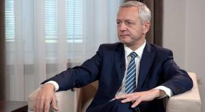 W 6 tys. polskich firm skoczyło ciśnienie