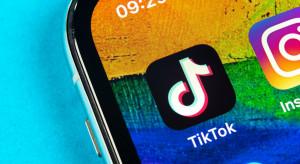 Donald Trump coraz bliżej zablokowania TikToka