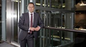 EFL pozyskał 100 mln euro na finansowanie inwestycji MŚP