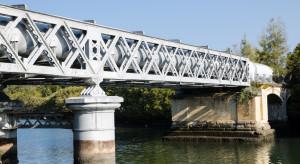 PERN sprawdzi zabezpieczenia rurociągów na przeszkodach wodnych