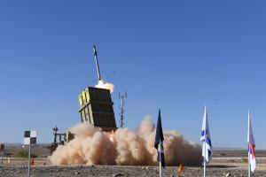 Amerykanie rezygnują z izraelskich rakiet. Zauważyli coś, co Polska bagatelizuje