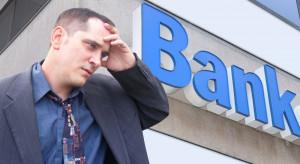 Możemy mieć nierentowny i zdominowany przez państwo sektor bankowy