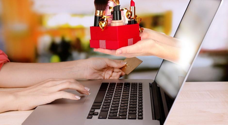 W europejskim wyścigu e-commerce Polska wypada bardzo dobrze