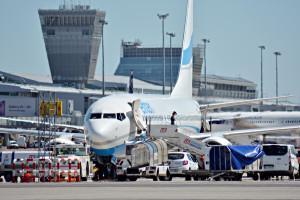 Szef Ryanaira ostrzega: polski rynek lotniczy utraci konkurencyjność