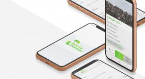 Chiński rynek telefonów komórkowych odrabia straty