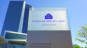 """""""Le Monde"""": Apel 150 ekonomistów o anulowanie zadłużenia państw w EBC"""