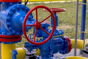 Ukraina zapłaci za Nord Stream 2 nawet 3 mld dolarów rocznie